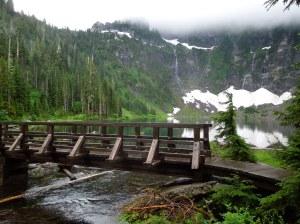 lake-22